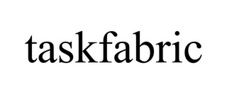 mark for TASKFABRIC, trademark #85557057