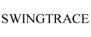 mark for SWINGTRACE, trademark #85557897