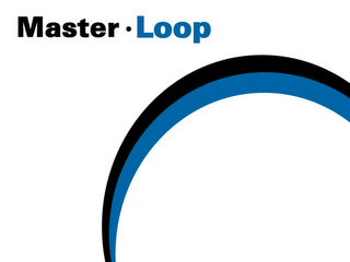 mark for MASTER · LOOP, trademark #85558333