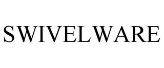 mark for SWIVELWARE, trademark #85559046