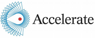 mark for ACCELERATE, trademark #85559431