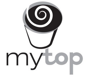 mark for MYTOP, trademark #85559962