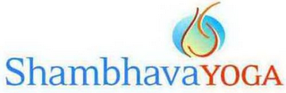 mark for SHAMBHAVAYOGA, trademark #85559971