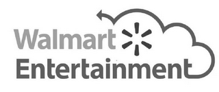 mark for WALMART ENTERTAINMENT, trademark #85560669