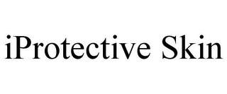 mark for IPROTECTIVE SKIN, trademark #85564591