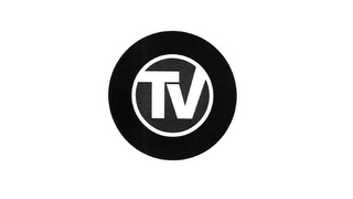 mark for TV, trademark #85567619