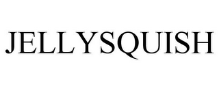 mark for JELLYSQUISH, trademark #85567805