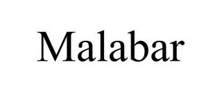 mark for MALABAR, trademark #85568097