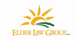 mark for ELDER LAW GROUP.COM, trademark #85568742