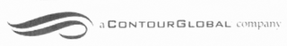 mark for CONTOURGLOBAL, trademark #85569016