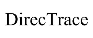 mark for DIRECTRACE, trademark #85569454