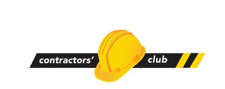 mark for CONTRACTORS' CLUB, trademark #85570533