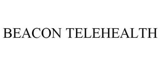 mark for BEACON TELEHEALTH, trademark #85570536