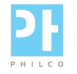 mark for PH PHILCO, trademark #85570992