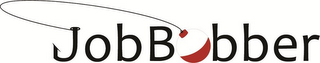 mark for JOBBOBBER, trademark #85571525