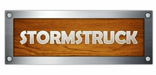 mark for STORMSTRUCK, trademark #85571822