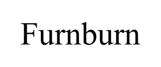 mark for FURNBURN, trademark #85572449