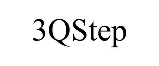 mark for 3QSTEP, trademark #85572839