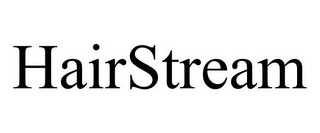 mark for HAIRSTREAM, trademark #85573002