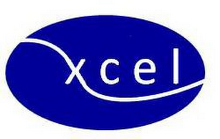 mark for XCEL, trademark #85575132