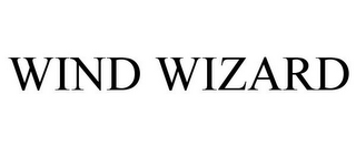mark for WIND WIZARD, trademark #85575698