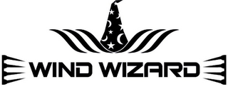 mark for WIND WIZARD, trademark #85575733