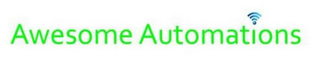 mark for AWESOME AUTOMATIONS, trademark #85579288