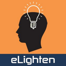 mark for ELIGHTEN, trademark #85579503