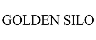 mark for GOLDEN SILO, trademark #85581066