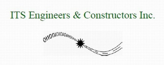mark for ITS ENGINEERS & CONSTRUCTORS INC., trademark #85582172