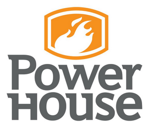 mark for POWER HOUSE, trademark #85582589