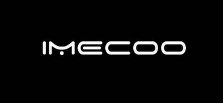 mark for IMECOO, trademark #85583031