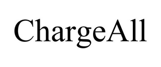 mark for CHARGEALL, trademark #85583183