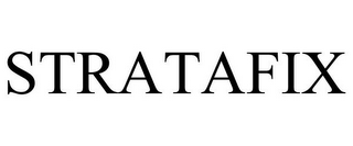 mark for STRATAFIX, trademark #85583553