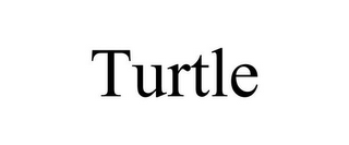 mark for TURTLE, trademark #85583563