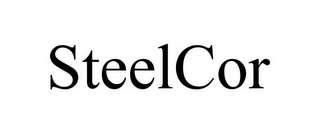 mark for STEELCOR, trademark #85584475