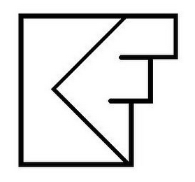 mark for KF, trademark #85585402
