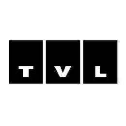 mark for TVL, trademark #85585836