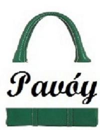 mark for PAVÓY, trademark #85585949