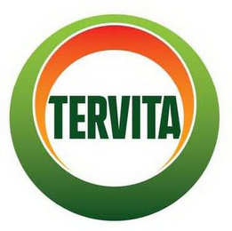 mark for TERVITA, trademark #85586951