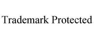 mark for TRADEMARK PROTECTED, trademark #85588155