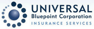 mark for UNIVERSAL BLUEPOINT CORPORATION I N S U R A N C E S E R V I C E S, trademark #85590642