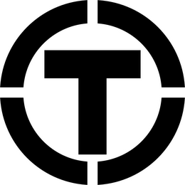 mark for T, trademark #85590686