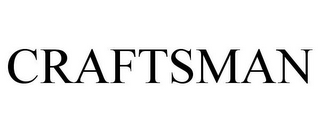 mark for CRAFTSMAN, trademark #85590913