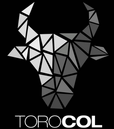mark for TOROCOL, trademark #85590994