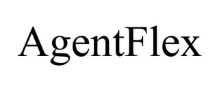 mark for AGENTFLEX, trademark #85591294