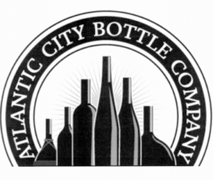 mark for ATLANTIC CITY BOTTLE COMPANY, trademark #85591324