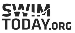 mark for SWIM TODAY.ORG, trademark #85592309