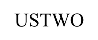 mark for USTWO, trademark #85592903