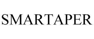 mark for SMARTAPER, trademark #85594831